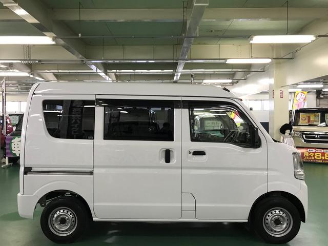 「マツダ」「スクラム」「軽自動車」「広島県」の中古車4
