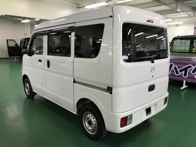 「マツダ」「スクラム」「軽自動車」「広島県」の中古車9