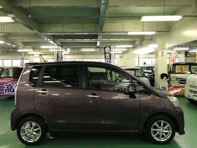 「スバル」「ステラ」「コンパクトカー」「広島県」の中古車4