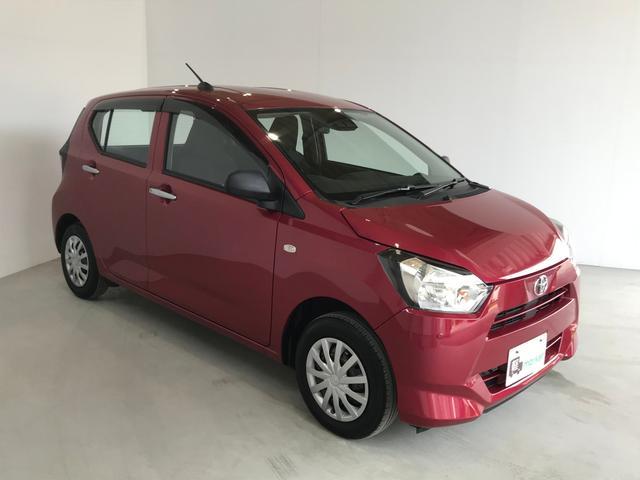 「トヨタ」「ピクシスエポック」「軽自動車」「広島県」の中古車7