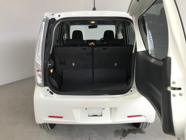 カスタム X SA 後期型 スマートアシスト オートエアコン LEDヘッドライト プッシュスタート ワンオーナ―(11枚目)