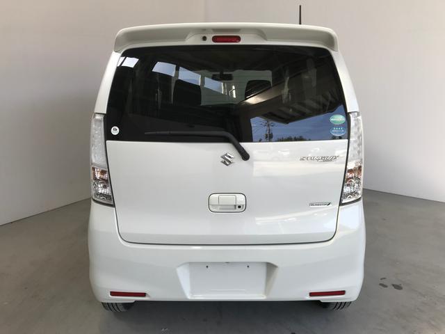 価格帯は39.8万円からの軽自動車をメインとして取り揃えております。http://www.kei398.com/