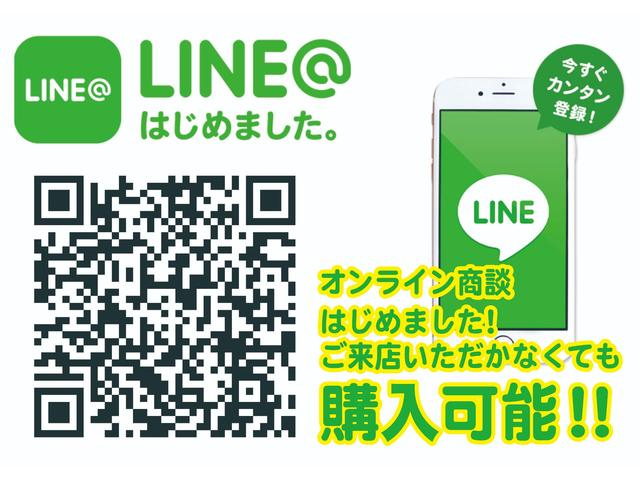 X 純正オーディオ エコアイドル ABS キーレス(2枚目)