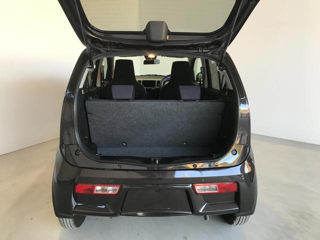 S レーダーブレーキサポート リアパーキングアシスト シートヒーター キーレスエントリー(10枚目)