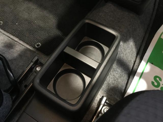 S レーダーブレーキサポート リアパーキングアシスト シートヒーター キーレスエントリー(17枚目)