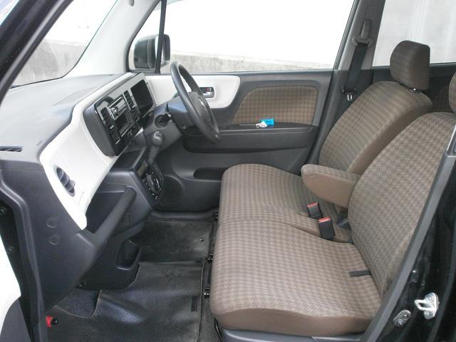 日産 モコ X ABS スマートキー ベンチシート ETC 電格ミラー