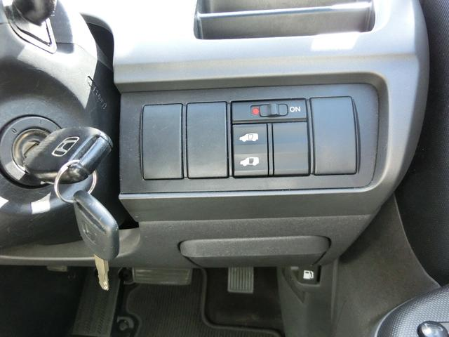 ホンダ ステップワゴン G Lパッケージ 8人乗り ETC 片側パワースライドドア