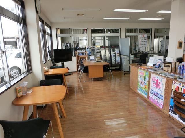 「スズキ」「アルトラパン」「軽自動車」「鳥取県」の中古車27