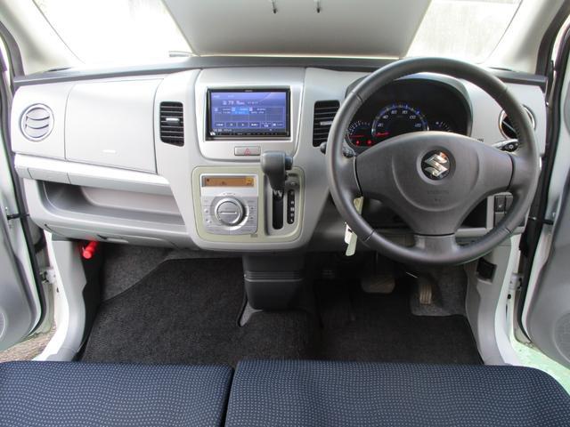 FXリミテッドII 4WD プッシュスタートエンジン スマートキー シートヒーター 電格ウィンカードアミラー ベンチシート ナビ(19枚目)