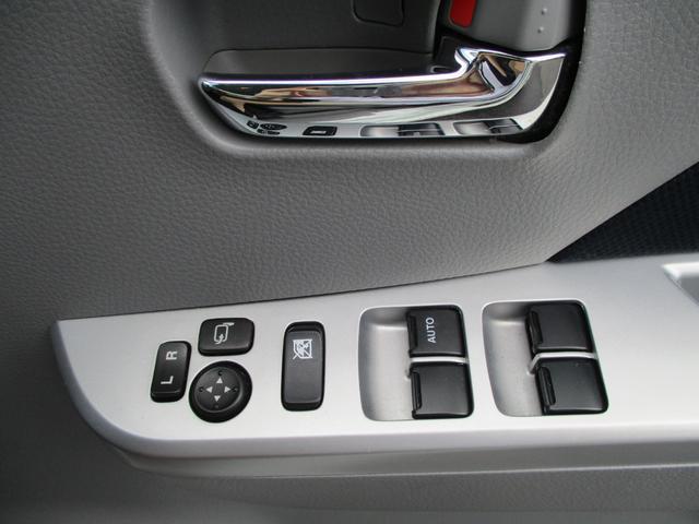 FXリミテッドII 4WD プッシュスタートエンジン スマートキー シートヒーター 電格ウィンカードアミラー ベンチシート ナビ(24枚目)