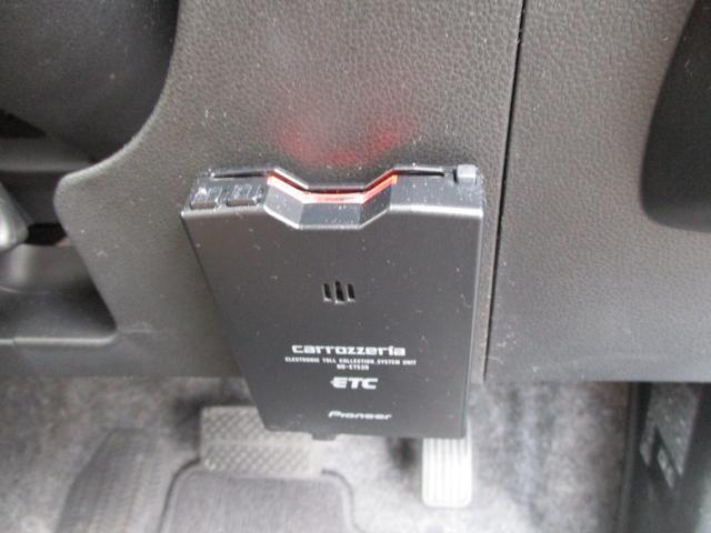 G Fパッケージ キーレス CDオーディオ ETC 電動格納式ドアミラー(22枚目)