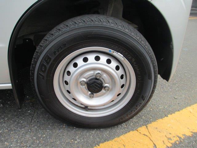 PCスペシャル 4WD オートマ 衝突被害軽減ブレーキ キーレス ETC(5枚目)
