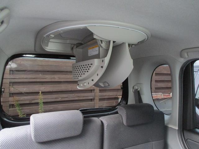 「ダイハツ」「タント」「コンパクトカー」「鳥取県」の中古車26