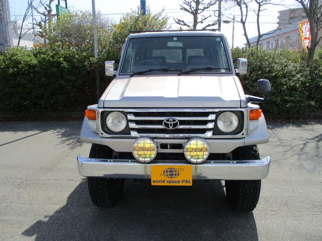 LX 4WD 5MT ETC(3枚目)
