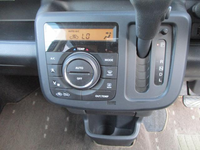 X プッシュスタートエンジン CD バックカメラ スマートキー(17枚目)