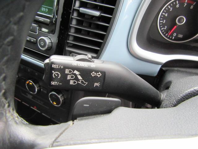 フォルクスワーゲン VW ザ・ビートル デザインレザーパッケージ LEDヘッドライト 黒革 禁煙車