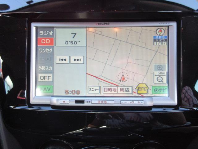 マツダ RX-8 ベースグレード マツダスピードエアロ スマートキー HID