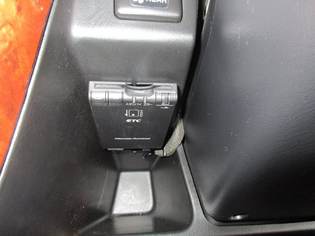 G 4WD ハイルーフ キーレス ETC 最終モデル(17枚目)