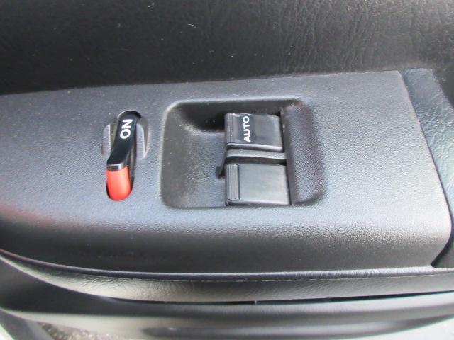 G 4WD ハイルーフ キーレス ETC 最終モデル(18枚目)