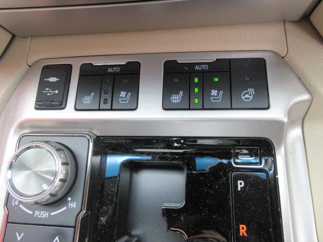 ZX モデリスタエアロ 法人1オーナー禁煙車 全国保証(12枚目)