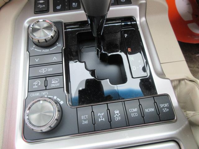 ZX モデリスタエアロ 法人1オーナー禁煙車(13枚目)