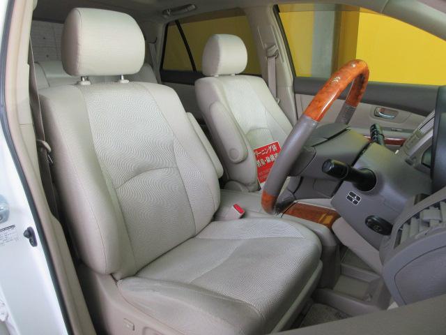 240G プレミアムLパッケージ サンルーフ 後期 禁煙車(13枚目)
