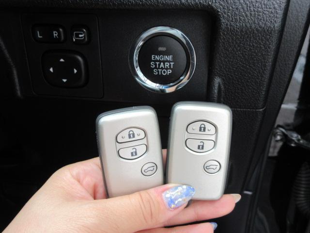 TX 4WD LED サンルーフ リフトアップ ツインナビ(12枚目)