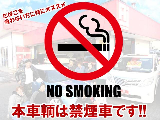 IS300h バージョンL エア本革シート 純正ナビ 禁煙車(3枚目)