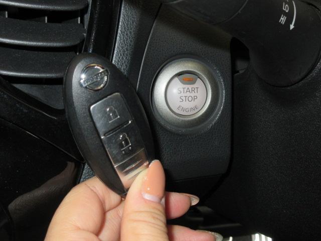 ■特典11■買取直売車が多数■お客様からお客様へ…■中間マージンが少ない分、良質車を手頃な価格でご提供できます■またメンテナンス状態が分かっている車が多いので私たちも安心です■