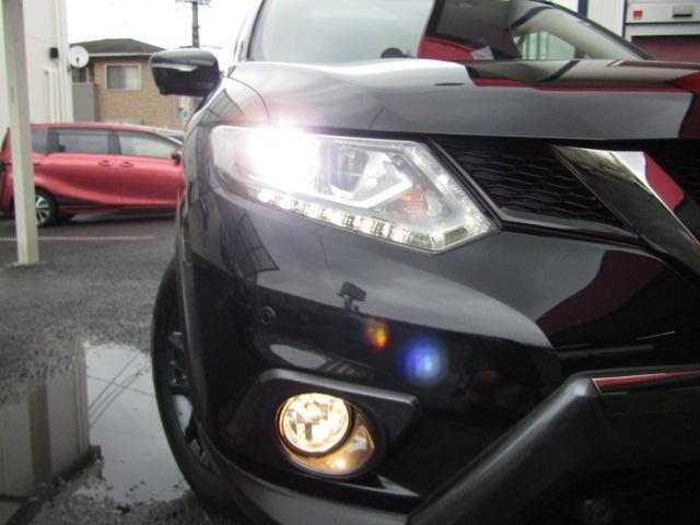 20XブラクエクストリーマXエマージェンシブレーキP /ルーフレール/切り替え式4WD/大型電動サンルーフ/メーカー純正SDナビ/フルセグ/Bluetooth/アラウンドビューモニター/オートLEDライト/Wシートヒーター/新車ワンオーナー/禁煙車/(14枚目)