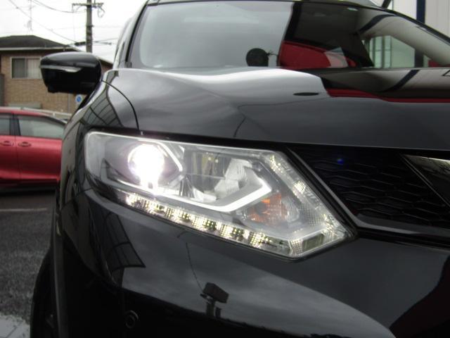 20XブラクエクストリーマXエマージェンシブレーキP /ルーフレール/切り替え式4WD/大型電動サンルーフ/メーカー純正SDナビ/フルセグ/Bluetooth/アラウンドビューモニター/オートLEDライト/Wシートヒーター/新車ワンオーナー/禁煙車/(15枚目)