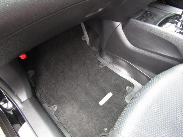 20XブラクエクストリーマXエマージェンシブレーキP /ルーフレール/切り替え式4WD/大型電動サンルーフ/メーカー純正SDナビ/フルセグ/Bluetooth/アラウンドビューモニター/オートLEDライト/Wシートヒーター/新車ワンオーナー/禁煙車/(33枚目)