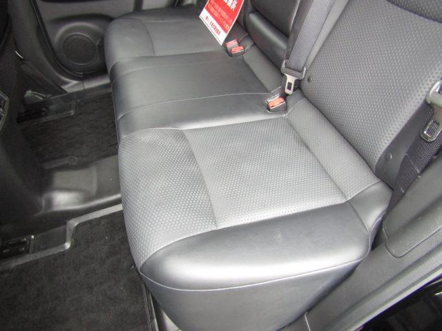 20XブラクエクストリーマXエマージェンシブレーキP /ルーフレール/切り替え式4WD/大型電動サンルーフ/メーカー純正SDナビ/フルセグ/Bluetooth/アラウンドビューモニター/オートLEDライト/Wシートヒーター/新車ワンオーナー/禁煙車/(44枚目)