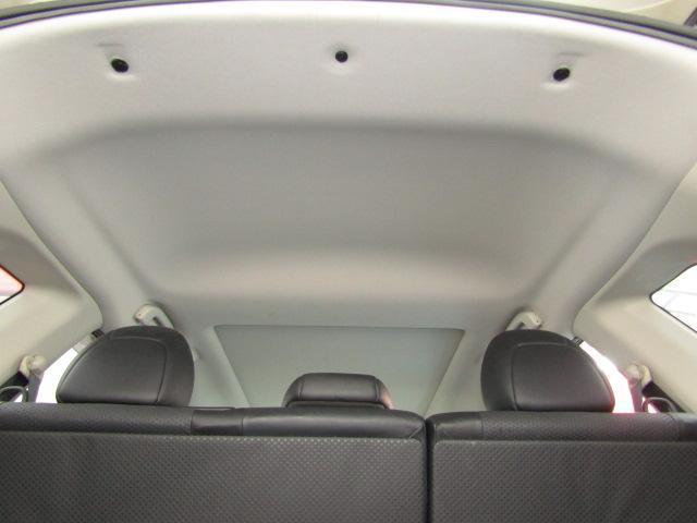 20XブラクエクストリーマXエマージェンシブレーキP /ルーフレール/切り替え式4WD/大型電動サンルーフ/メーカー純正SDナビ/フルセグ/Bluetooth/アラウンドビューモニター/オートLEDライト/Wシートヒーター/新車ワンオーナー/禁煙車/(47枚目)