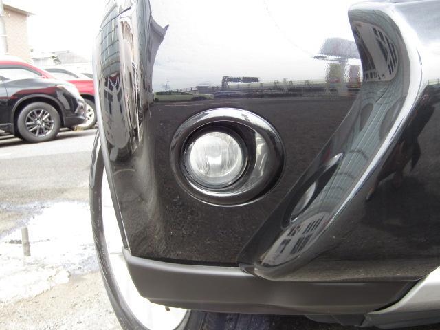 20Xt /4WD/ハイパールーフレール/全席シートヒーター/18インチAW/オートHIDライト/フォグ/純正SDナビ/フルセグ/Bluetooth/バックカメラ/ETC/自社工場1年保証/後期モデル/禁煙車/(15枚目)