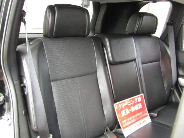 20Xt /4WD/ハイパールーフレール/全席シートヒーター/18インチAW/オートHIDライト/フォグ/純正SDナビ/フルセグ/Bluetooth/バックカメラ/ETC/自社工場1年保証/後期モデル/禁煙車/(36枚目)