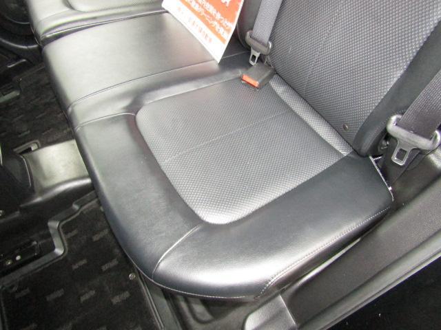 20Xt /4WD/ハイパールーフレール/全席シートヒーター/18インチAW/オートHIDライト/フォグ/純正SDナビ/フルセグ/Bluetooth/バックカメラ/ETC/自社工場1年保証/後期モデル/禁煙車/(42枚目)