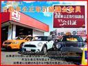日産 ジューク 15RX アーバンセレクション AAC HID スマートキー