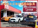 スバル インプレッサ WRX エアロ 4WD HIDライト 禁煙車