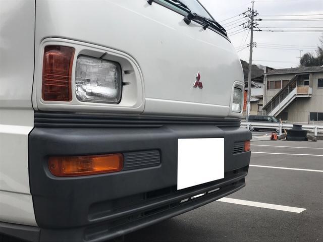 「三菱」「ミニキャブトラック」「トラック」「岡山県」の中古車23