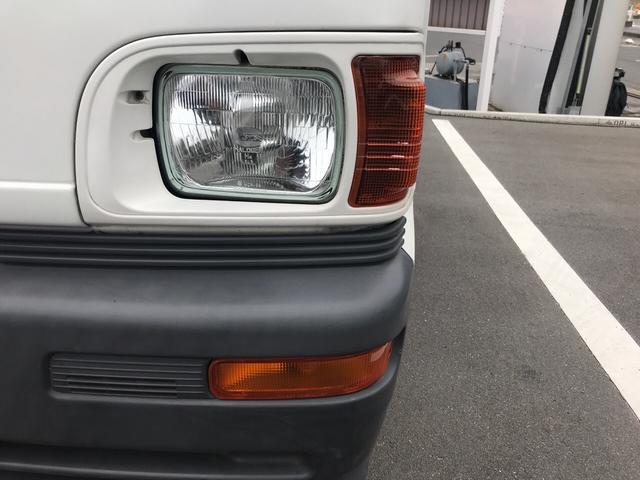 「三菱」「ミニキャブトラック」「トラック」「岡山県」の中古車24