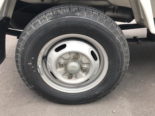「三菱」「ミニキャブトラック」「トラック」「岡山県」の中古車25
