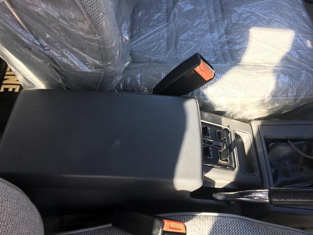 日産 スカイライン 2000GT-E X ワンオーナー 車高調 デュアルマフラー
