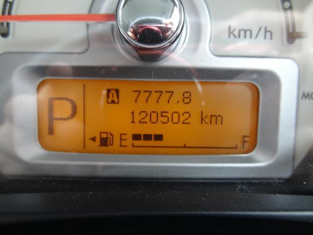 スズキ アルトラパン X スマートキー 電動格納ドアミラー CD エアコン