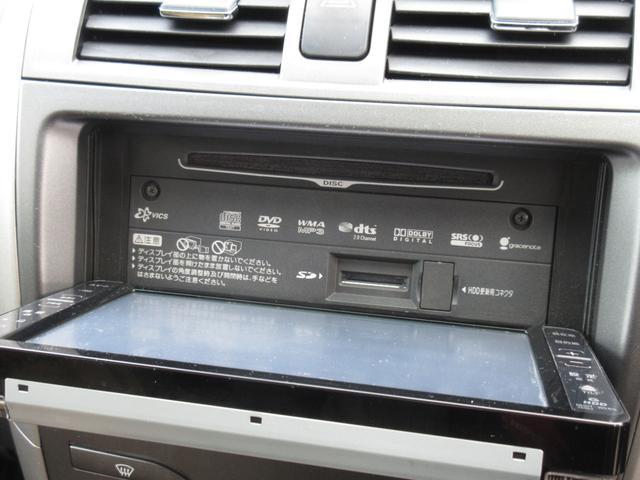「トヨタ」「カローラフィールダー」「ステーションワゴン」「島根県」の中古車18