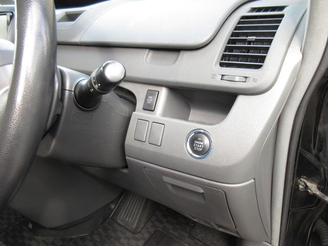 「トヨタ」「ノア」「ミニバン・ワンボックス」「島根県」の中古車36