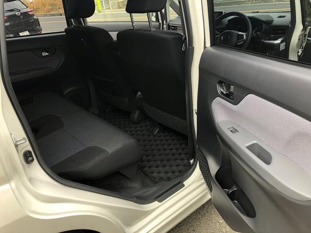 カスタム X SAII 4WD アップグレードパッケージ(13枚目)