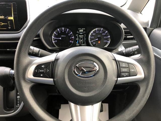 カスタム X SAII 4WD アップグレードパッケージ(16枚目)