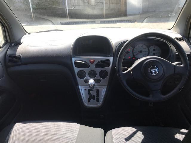 「ダイハツ」「MAX」「コンパクトカー」「岡山県」の中古車8