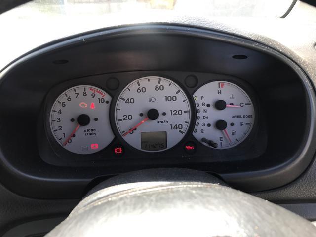 「ダイハツ」「MAX」「コンパクトカー」「岡山県」の中古車11
